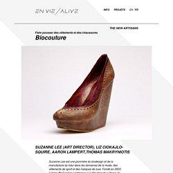 Biocouture