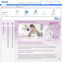 Philips AVENT -