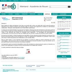 Allemand - Académie de Rouen - ENT & allemand (5)