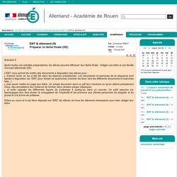 Allemand - Académie de Rouen - ENT & allemand (6)