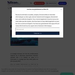 API : l'allié des DSI contre le couplage de leurs systèmes
