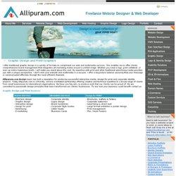 Raj Allipuram: Logo Design, logo designer, logo designers, brochure designer, brochire designers, Print Design Services, graphic designer, logo designer, graphics designers, poster designer, PDF brochure designer, collateral designer, brochure designer, P