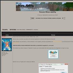 Allouer Plus De Memoire A Java Linux Telecharger Royfrogisus Gq