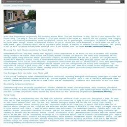 allstateconst's profile