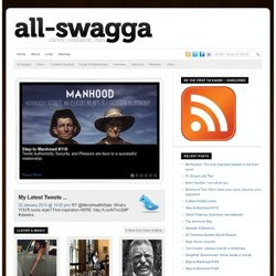 All SWAGGA.com