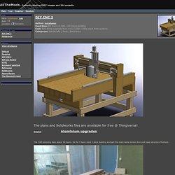 Hardware Modding & Tuning Gallery