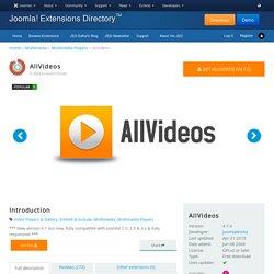 AllVideos
