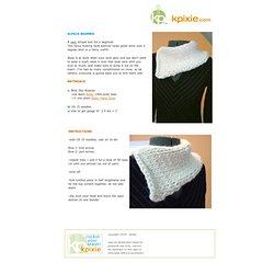 alpaca_warmer