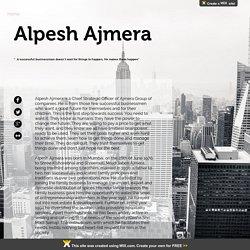 alpesh-ajmera