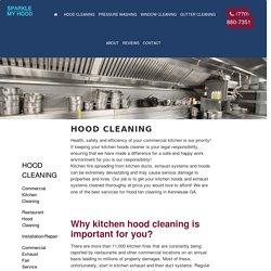 kitchen exhaust fan repair Alpharetta G Kitchen exhaust hood cleaning companies Smyrna GA