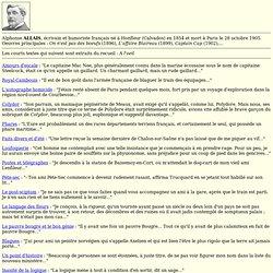 Alphonse Allais - Wikipédia