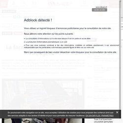 La face cachée de l'Aventure Peugeot