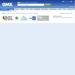 Alter Schmuck = bares Geld - Wissen bei GMX