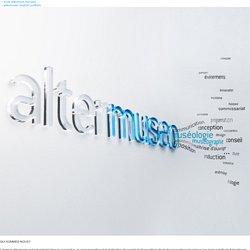 altermuseo