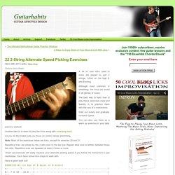 www.guitarhabits