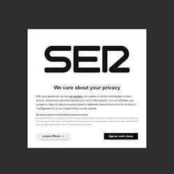 Educación alternativa: La filosofía Reggio Emilia o donde los niños aprenden lo que experimentan