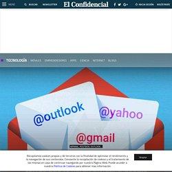 Google: ¿Harto de Gmail? Alternativas para gestionar tu correo que te harán olvidar a Google. Noticias de Tecnología