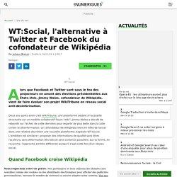 wt-social-l-alternative-a-twitter-et-facebook-du-cofondateur-de-wikipedia-n143261