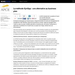 Relations presse APCE – Agence pour la Création d'Entreprise