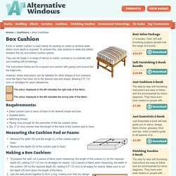 Alternative Windows - Free Instructions, eBooks and software