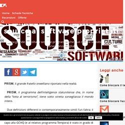 Le migliori alternative open source ai software proprietari - ChimeraRevo