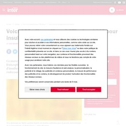 """Voici 100 alternatives à """"fils de p***"""" pour insulter les gens dans le respect"""