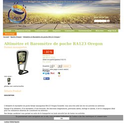altimetre-et-barometre-poche-ra123-oregon