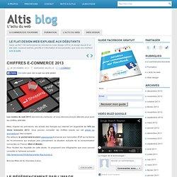 L'actu du web vue par Altis