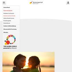 Muttertag - Alumniportal Deutschland