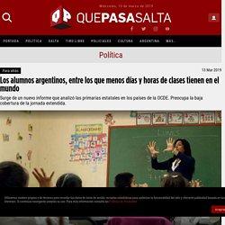 quepasasalta.com