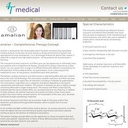 4T Medical