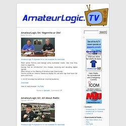 amateurlogic