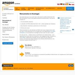 amazon-operations