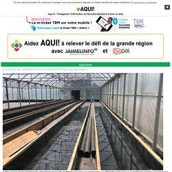 AQUI_FR 06/05/19 Lormont : les ambitions d'une nouvelle ferme aquaponique