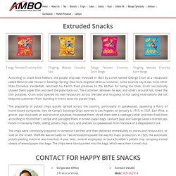 AMBO AGRITEC