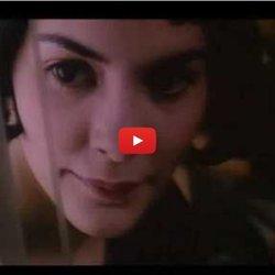Amelie Trailer