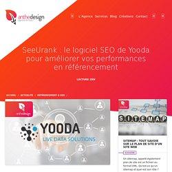SEEURANK : le logiciel SEO de Yooda pour améliorer vos performances !