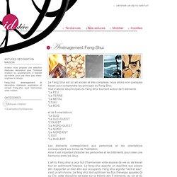 reconversion professionnelle pearltrees. Black Bedroom Furniture Sets. Home Design Ideas