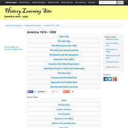 historical dictionary of the great depression 1929 1940