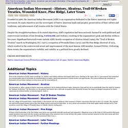 indian immigration to america research papers