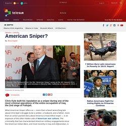 American-Sniper-20150110-0019