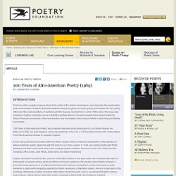 american poetry langston  on narrative changing experience essay life a
