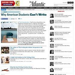 Harvard method of essay writing