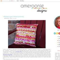 Ameroonie Designs