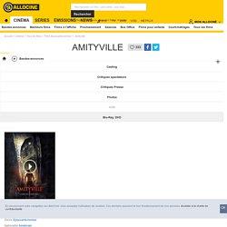 Amityville - film 2005