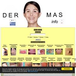 Óxido de Zinc, Amniolina, Mustela, Nutracel, Desitin - Dermas, Skin, Piel Información