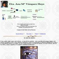 amuleto_ojo_magico_de_horus_escarabeo_khepri