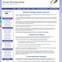 Book writing help