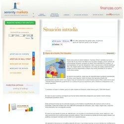 Análisis de Cárpatos y su equipo en Serenity Markets