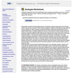 englishforeveryone_worksheets
